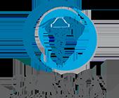 CPERCON Assessoria Contábil | Sua contabilidade em Queimados RJ